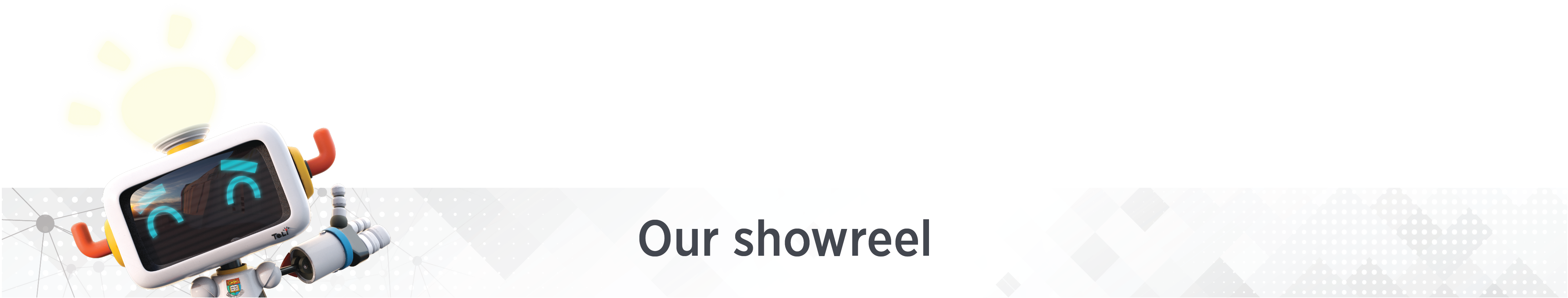 showreel-banner